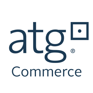 atg commerce